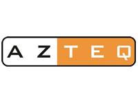 Azteq_