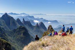 Expedição Deuter 2014 - por Tom Alves_03
