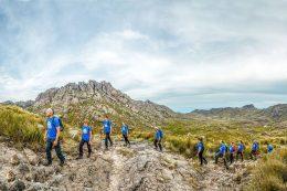 Expedição Deuter 2016 - por Thiago Lemos (5)